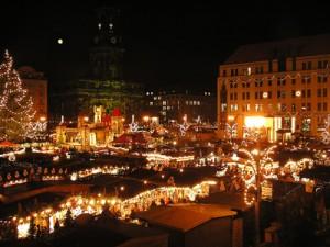 2007-1113-weihnachtsmarkt2
